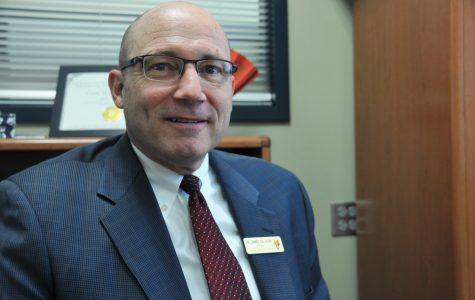 What Makes a Good Principal? Dr. Calhoun