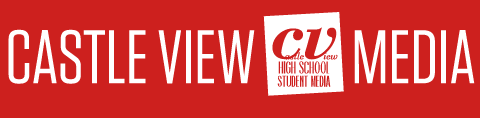 The student news site of Castle View High School