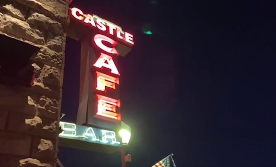 Hidden Gems in Castle Rock