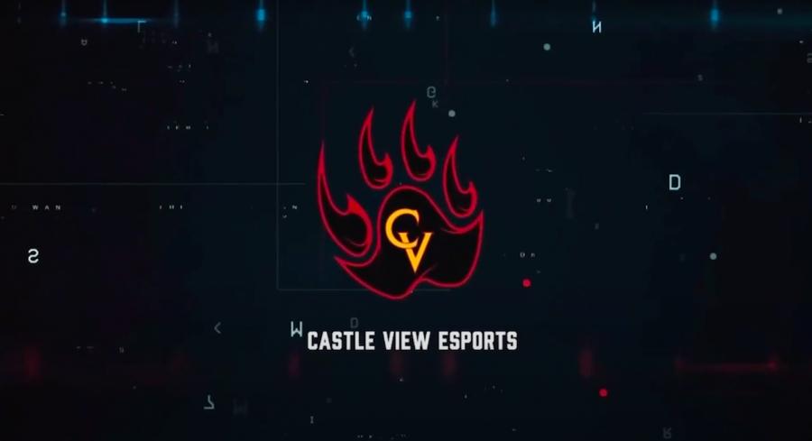 Castle View E Sports