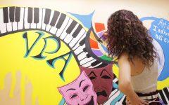 Art for VPA