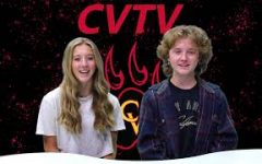 CVTV | August 27, 2021